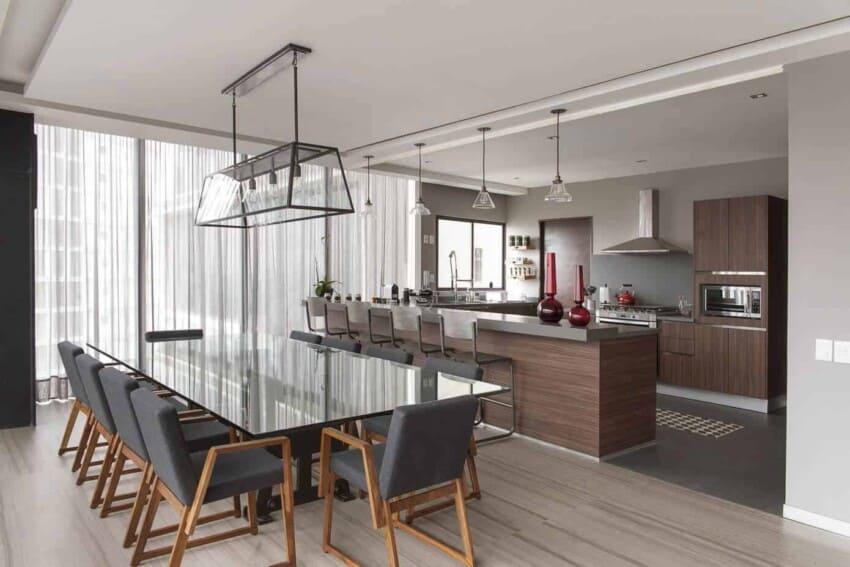 CM Apartment by Kababie Arquitectos (7)