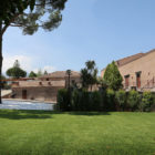 CRV by ACA Amore Campione Architettura (1)