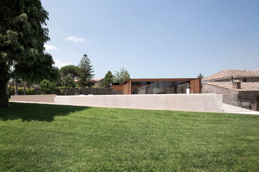 CRV by ACA Amore Campione Architettura (2)