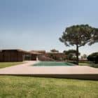 CRV by ACA Amore Campione Architettura (3)