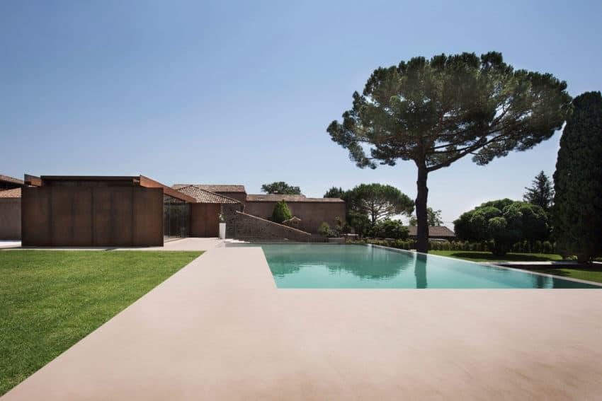 CRV by ACA Amore Campione Architettura (5)