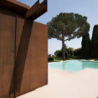 CRV by ACA Amore Campione Architettura (7)