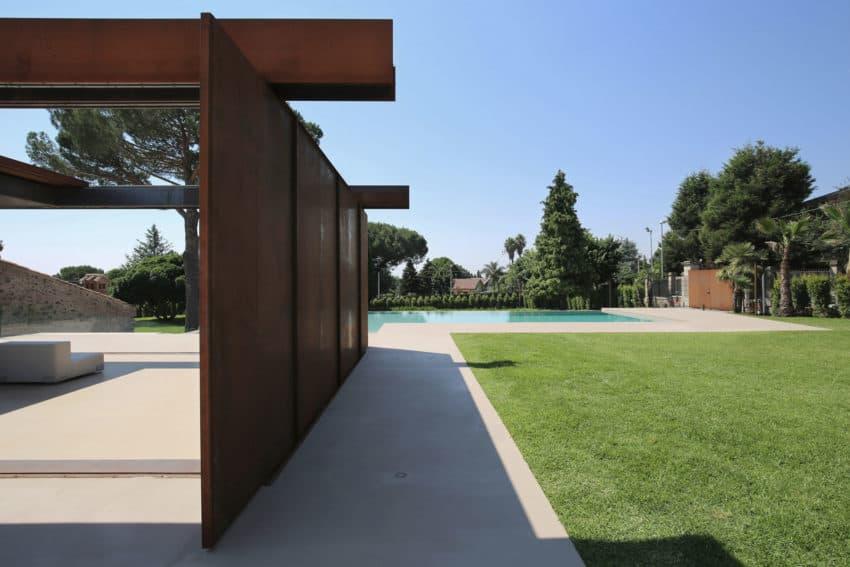 CRV by ACA Amore Campione Architettura (8)