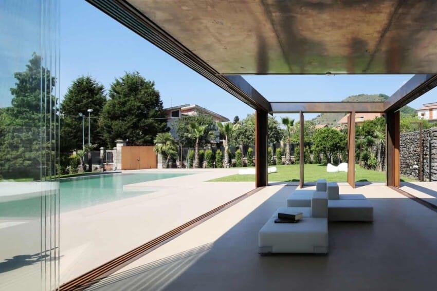 CRV by ACA Amore Campione Architettura (9)