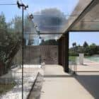 CRV by ACA Amore Campione Architettura (10)