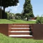 CRV by ACA Amore Campione Architettura (11)