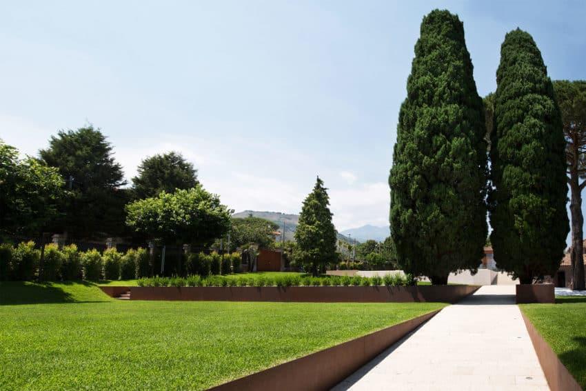 CRV by ACA Amore Campione Architettura (13)