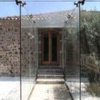 CRV by ACA Amore Campione Architettura (16)