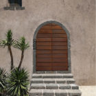 CRV by ACA Amore Campione Architettura (18)