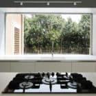 CRV by ACA Amore Campione Architettura (19)