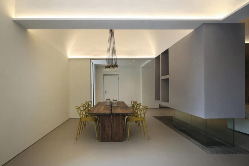 CRV by ACA Amore Campione Architettura (20)
