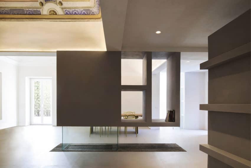 CRV by ACA Amore Campione Architettura (22)