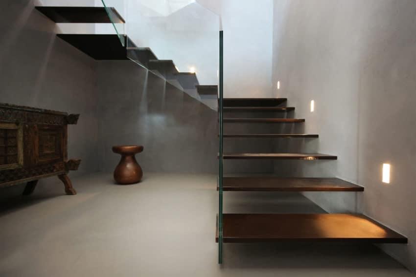 CRV by ACA Amore Campione Architettura (24)
