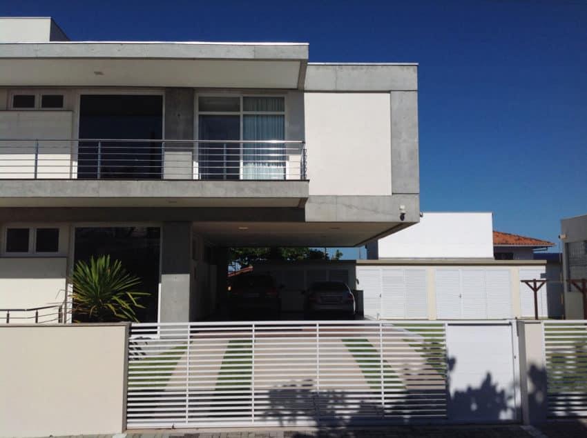Casa CSP by Pablo José Vailatti (1)