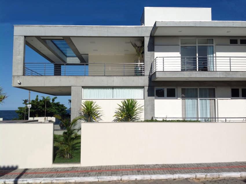 Casa CSP by Pablo José Vailatti (2)