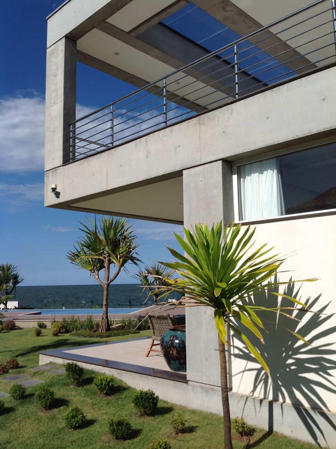 Casa CSP by Pablo José Vailatti (4)