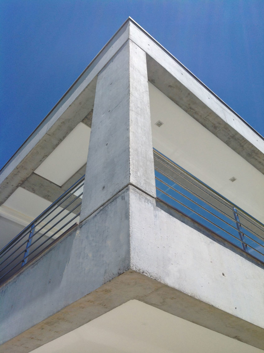 Casa CSP by Pablo José Vailatti (6)