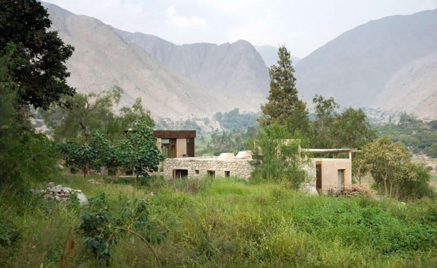 Casa Chontay by Marina Vella Arquitectos (1)