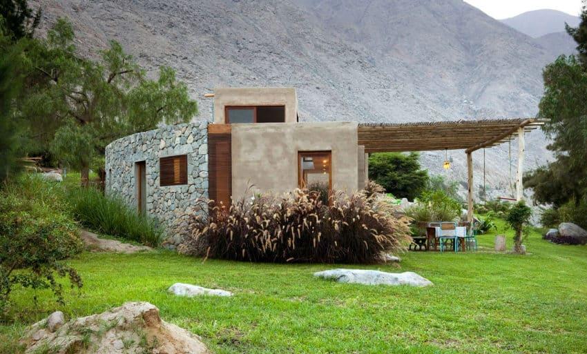 Casa Chontay by Marina Vella Arquitectos (2)