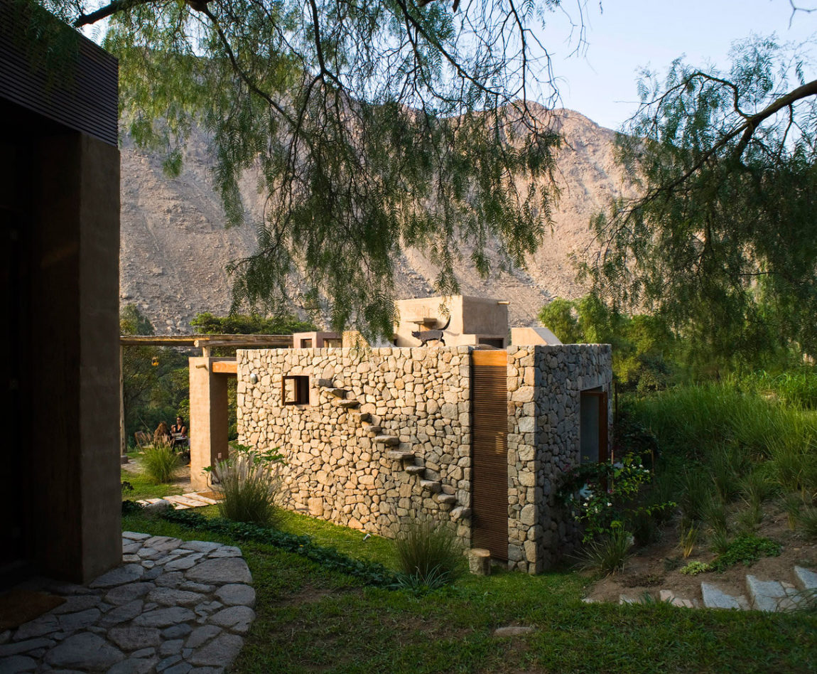 Casa Chontay by Marina Vella Arquitectos (4)