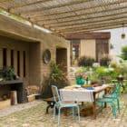 Casa Chontay by Marina Vella Arquitectos (5)