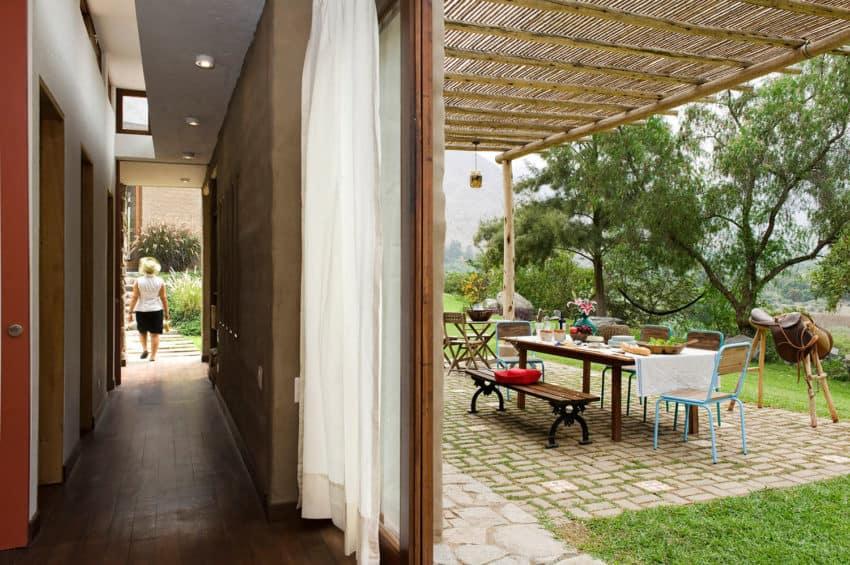 Casa Chontay by Marina Vella Arquitectos (6)