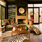 Casa Chontay by Marina Vella Arquitectos (8)