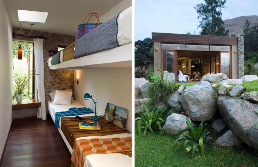 Casa Chontay by Marina Vella Arquitectos (11)