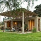 Casa Chontay by Marina Vella Arquitectos (12)