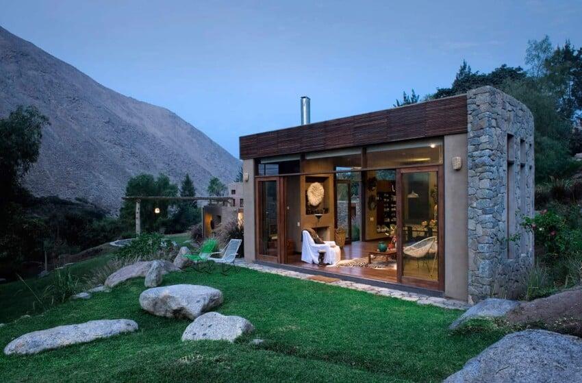 Casa Chontay by Marina Vella Arquitectos (13)