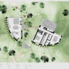 Casa Chontay by Marina Vella Arquitectos (14)