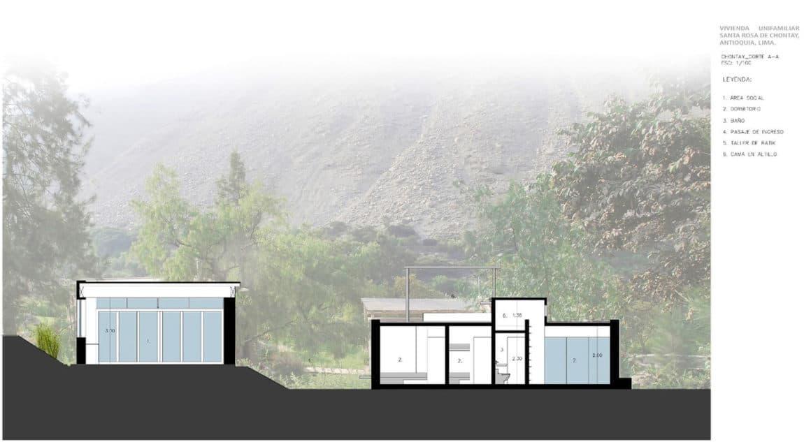 Casa Chontay by Marina Vella Arquitectos (16)