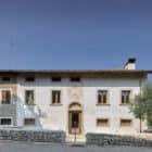 Casa Crotta by Massimo Galeotti Architetto (2)