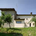 Casa Crotta by Massimo Galeotti Architetto (3)