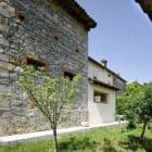 Casa Crotta by Massimo Galeotti Architetto (4)