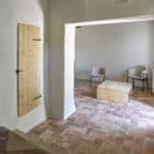 Casa Crotta by Massimo Galeotti Architetto (6)