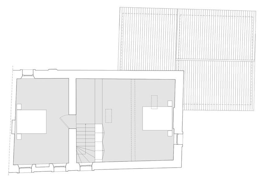 Casa Crotta by Massimo Galeotti Architetto (19)