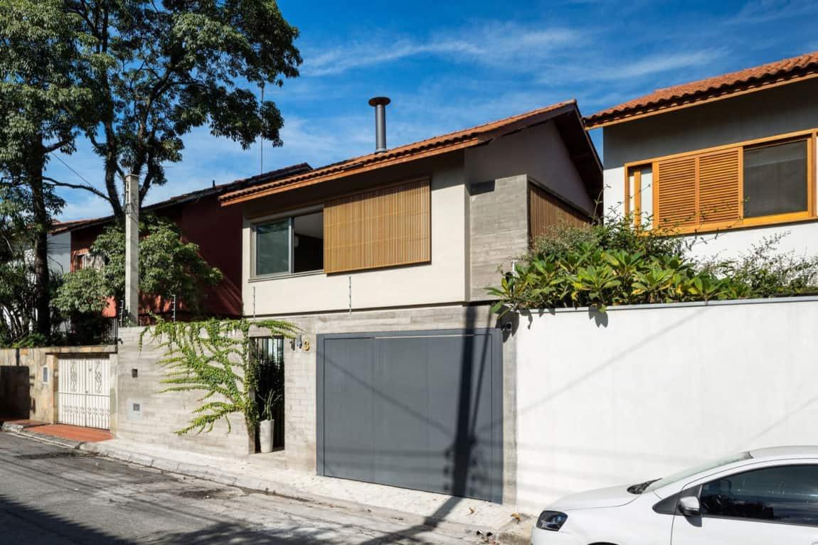 Casa Sagarana by Rocco Arquitetos (1)