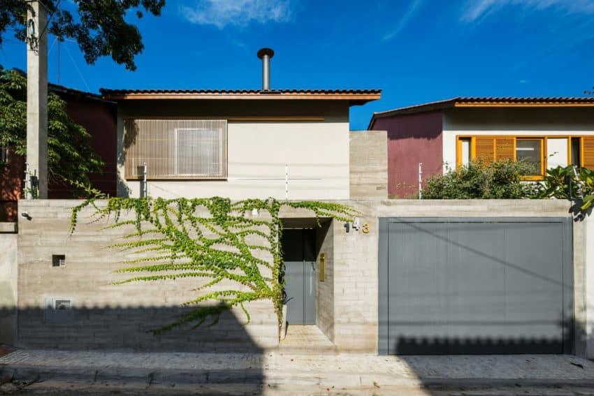 Casa Sagarana by Rocco Arquitetos (3)