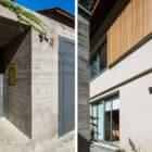 Casa Sagarana by Rocco Arquitetos (4)