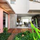 Casa Sagarana by Rocco Arquitetos (5)