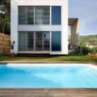 Casa Saüc by NOEM (1)