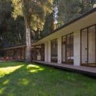 Casa en Lago Villarrica by planmaestro (4)