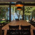 Casa en Lago Villarrica by planmaestro (13)