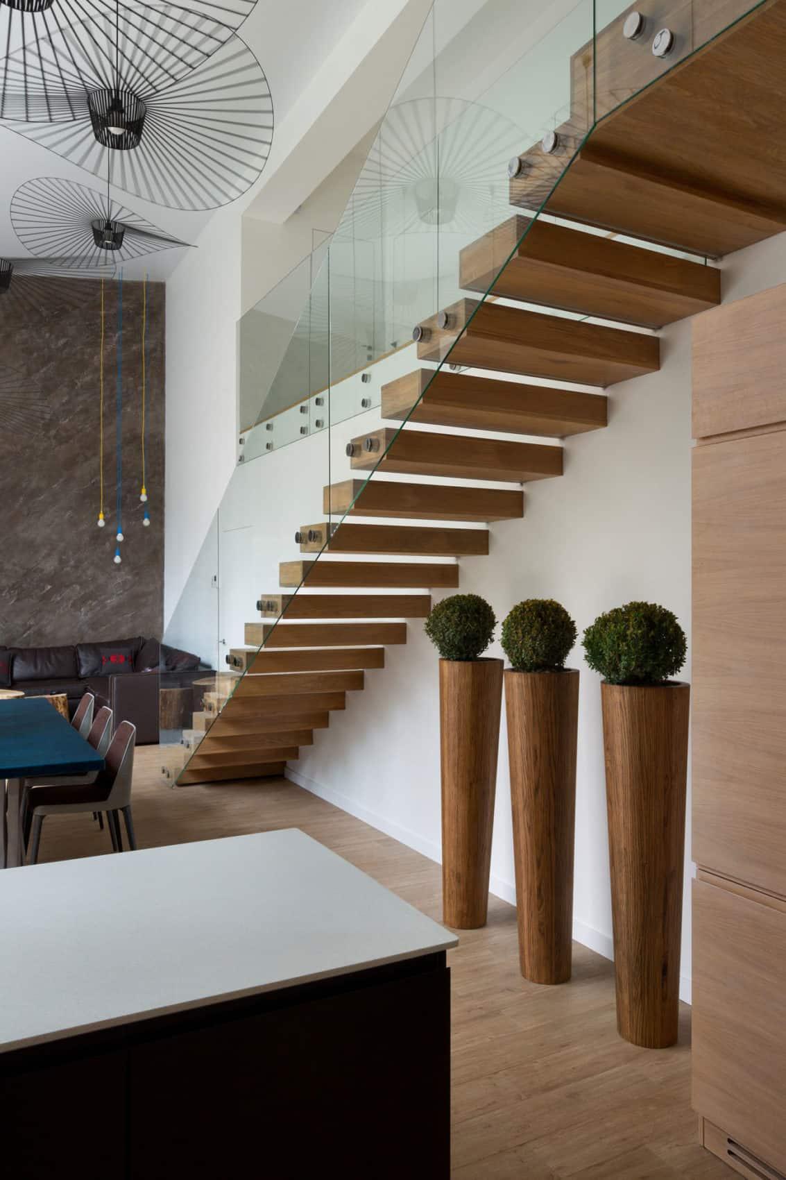 Cube House by Yakusha Design (6)