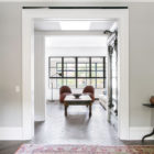 Cumberland St Townhouse by Ensemble Architecture (2)
