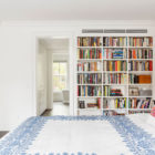 Cumberland St Townhouse by Ensemble Architecture (16)