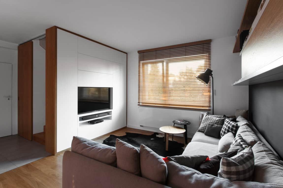 D79 House by mode:lina architekci (1)
