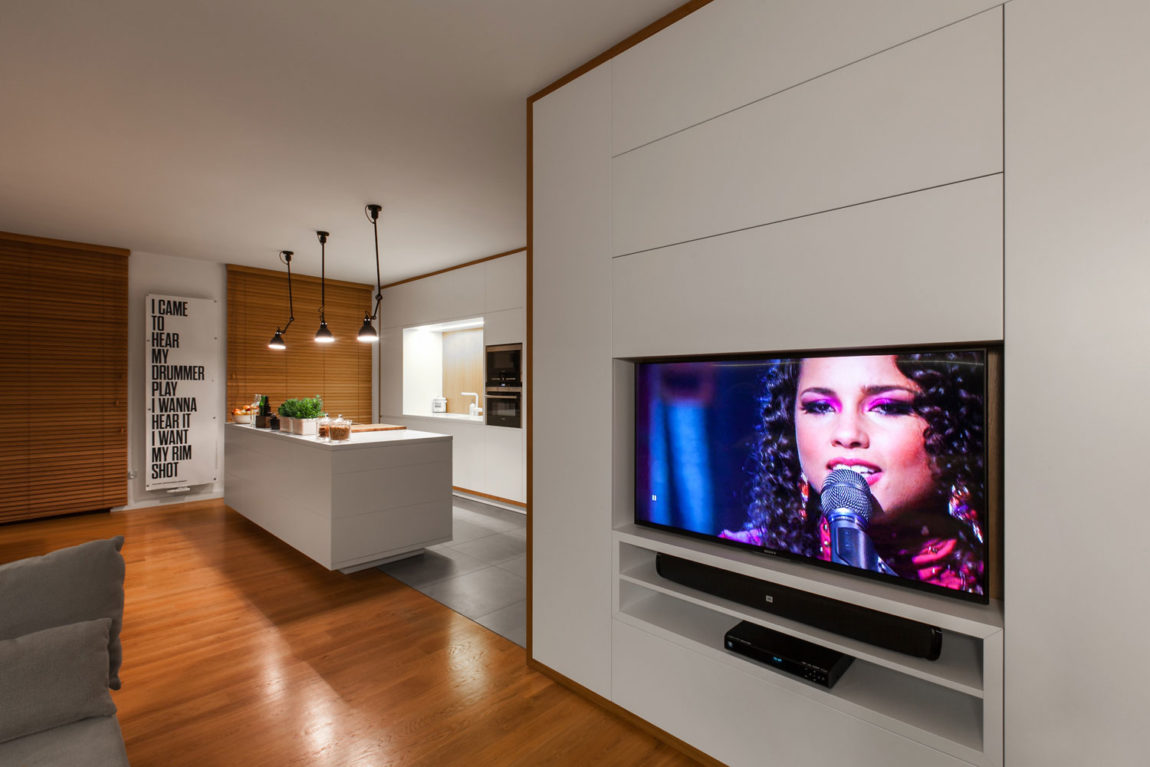 D79 House by mode:lina architekci (3)