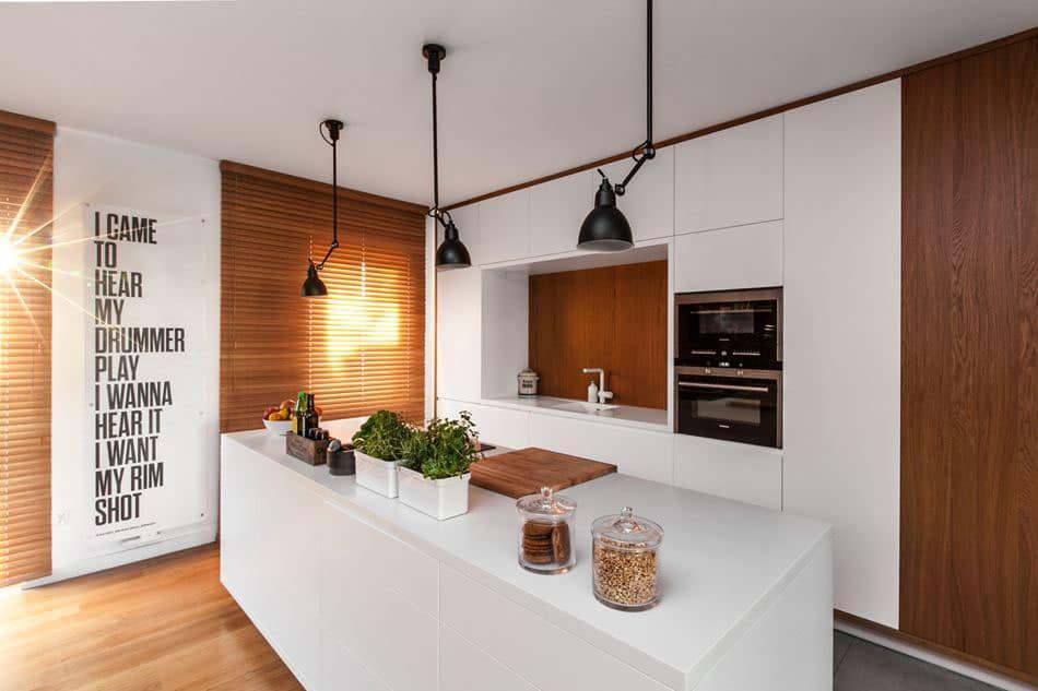 D79 House by mode:lina architekci (4)